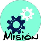 4mision