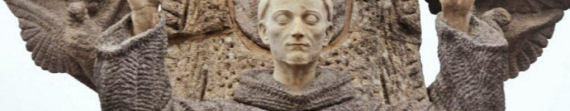 Franciscanos ofm Santiago