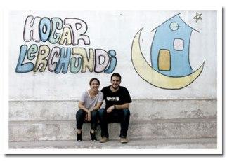 caridad-y-gabriel-misioneros1