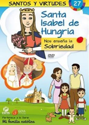 santa-isabel-de-hungria-y-la-sobriedad1