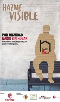sin-hogar-161
