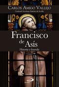Caminos XL_Francisco de Asís historia y leyenda_PORTADA.indd