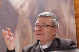 santiago-agrelo-arzobispo-de-tanger1