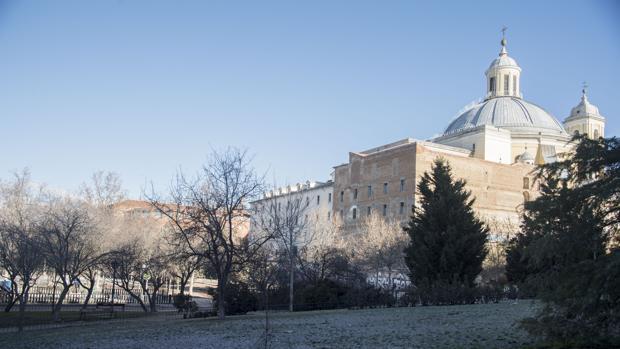basilica-ksmi-620x349abc1
