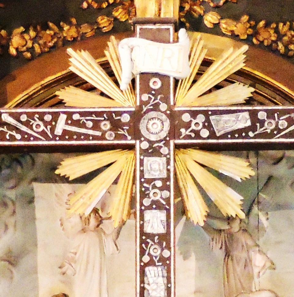 cruz-de-tierra-santa-e1484328024887-960x9701