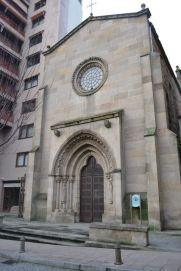 iglesia-san-francisco1