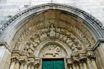 14_Igreja Santiago_Betanzos_Terceiro_dia_bx