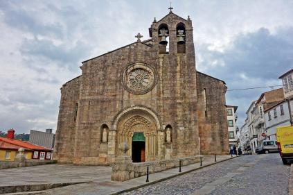15_Igreja Santa Maria_Betanzos_Terceiro_dia_bx
