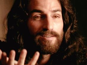 Image result for cristo nos slva resurrección