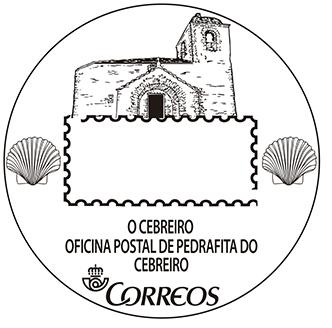 O CEBREIRO y S.JUAN ORTEGA
