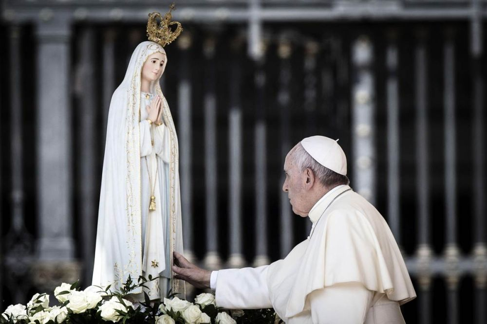 Papa-Francesco-a-Fatima[1]