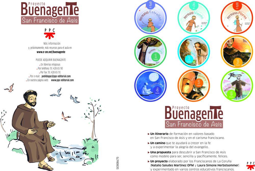 DipticoPublicidadProyBuenaGente1