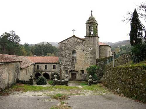 convento-herbon[1]