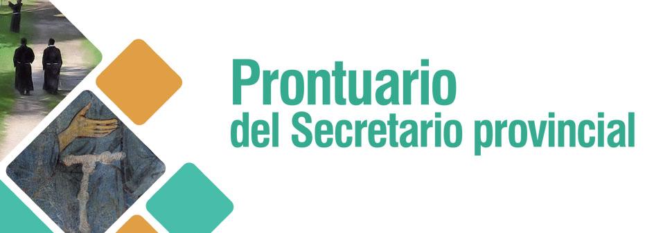 F_Prontuario2018_ES[1]
