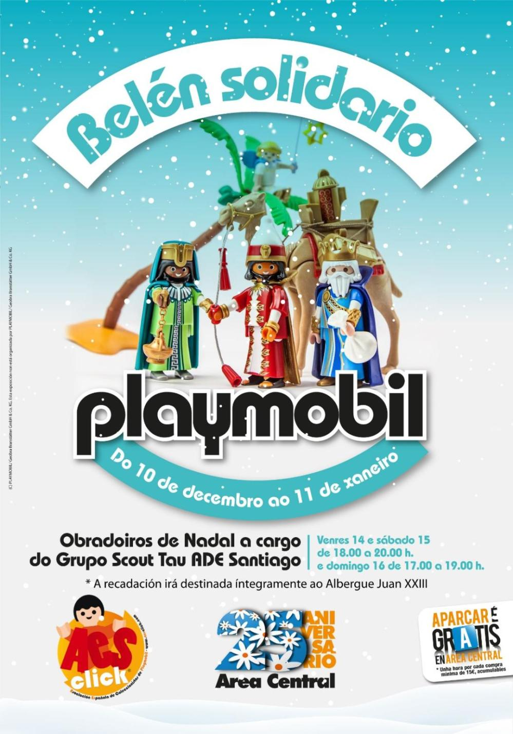 playmobilsanfrancisco2