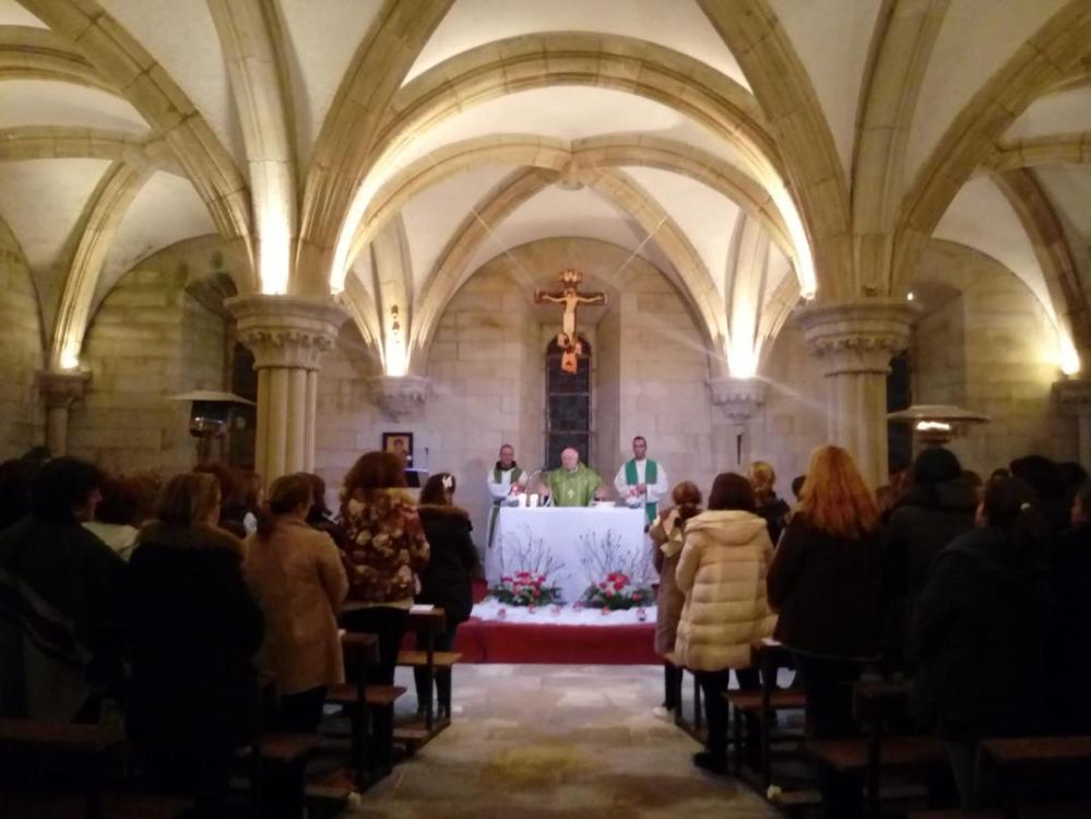 eucaristiaemaus