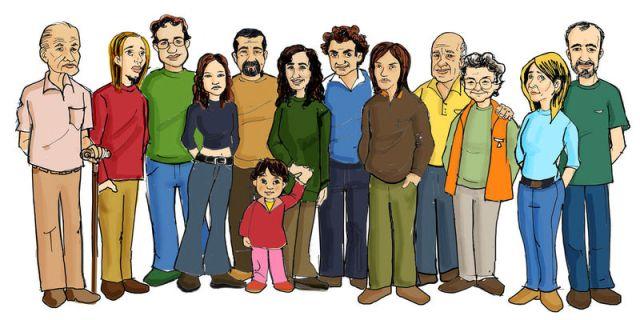 familia2[1]